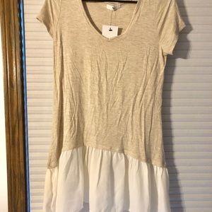 Amelia James S blouse BNWT